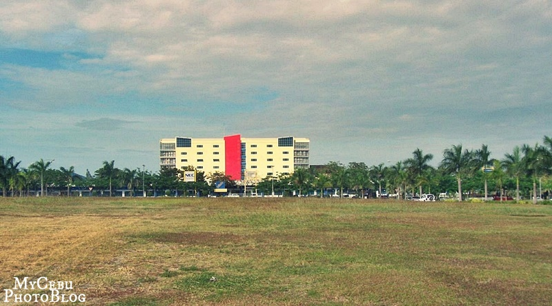 cebu-it-park-cover