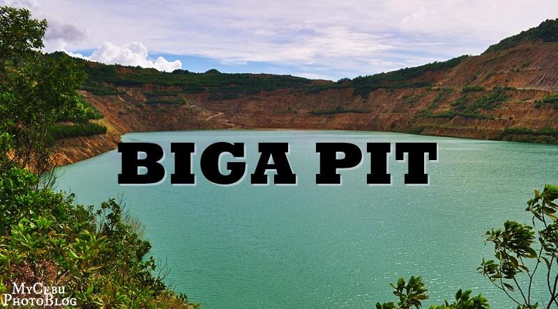 biga-pit-cover