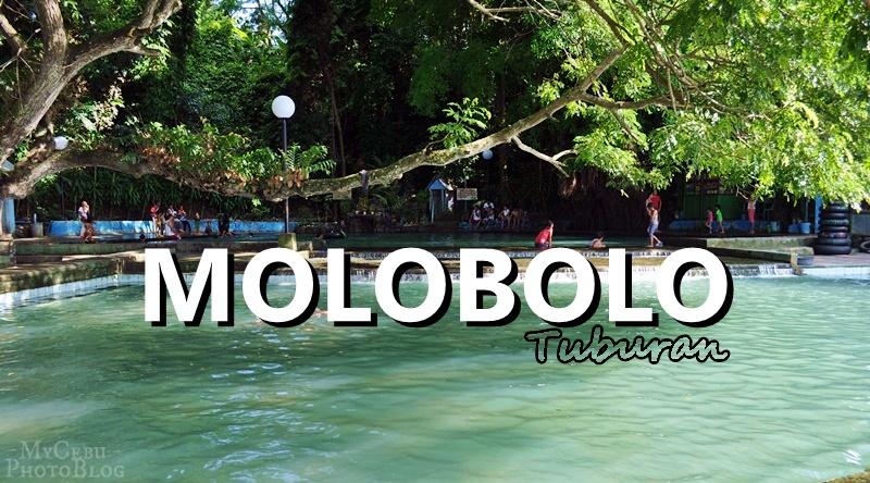 molobolo-cover