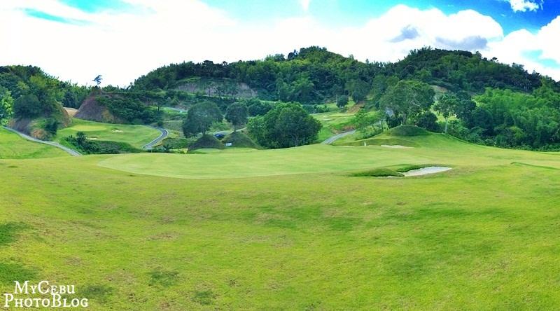 cover-liloan-golf