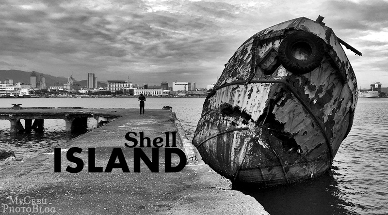 shell-island-cover