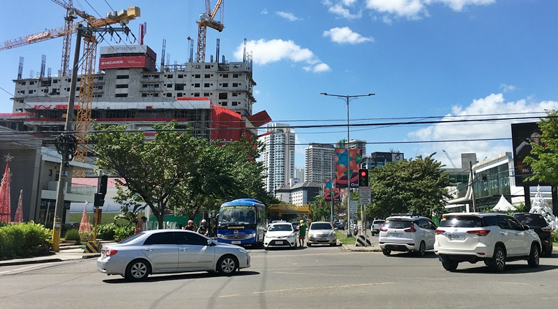 MCPB - Cebu Updates 28